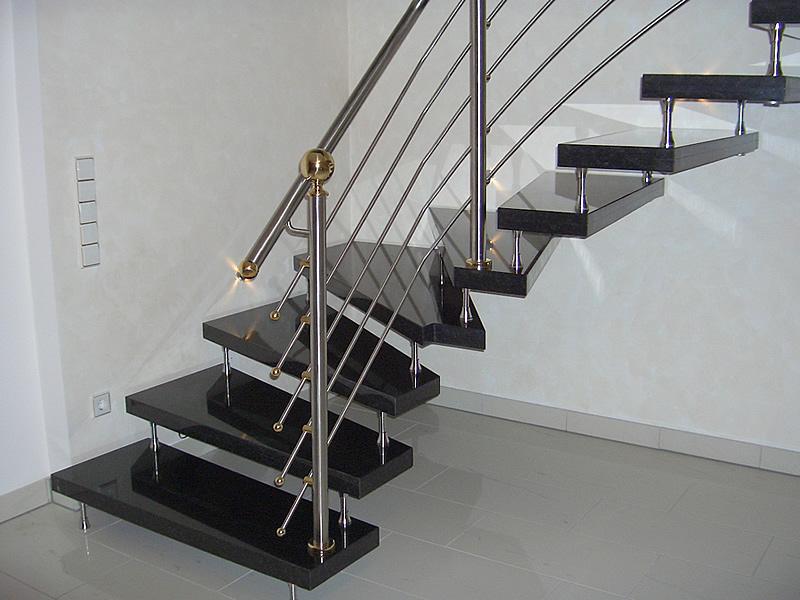 galerie albert kochtokrax gmbh verl ein auszug unserer. Black Bedroom Furniture Sets. Home Design Ideas