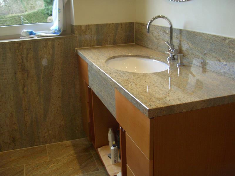 badeinrichtungen   albert kochtokrax gmbh verl - ein auszug