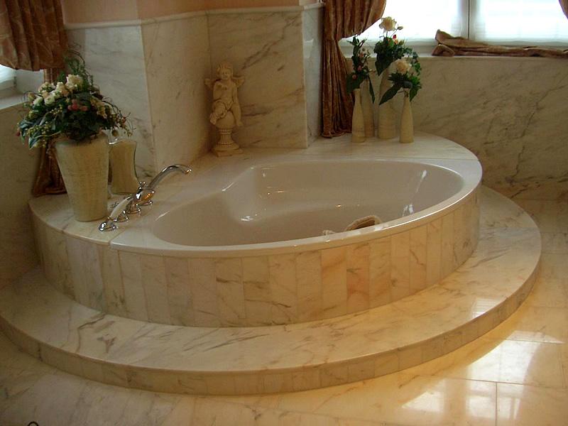 badeinrichtungen albert kochtokrax gmbh verl ein auszug unserer umgesetzten badeinrichtungen. Black Bedroom Furniture Sets. Home Design Ideas