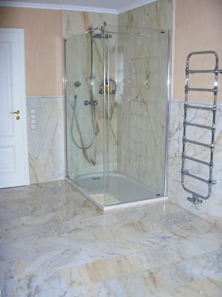 badeinrichtungen | albert kochtokrax gmbh verl - ein auszug