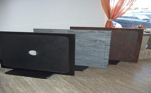 Granit Dusche granitflachdusche albert kochtokrax gmbh verl neu im programm