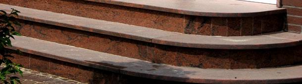albert kochtokrax gmbh verl marmor granit und naturstein granitflachduschen und. Black Bedroom Furniture Sets. Home Design Ideas