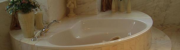 albert kochtokrax gmbh verl marmor granit und. Black Bedroom Furniture Sets. Home Design Ideas
